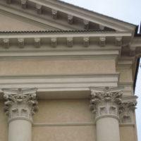 edilizia-restauro